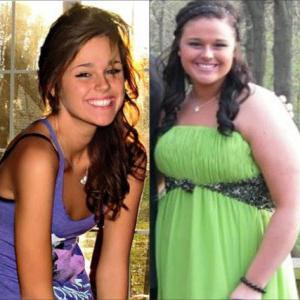 фото бодифлекс до и после
