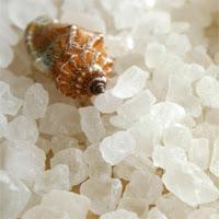 индийский морской рис свойства