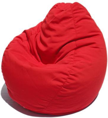 кресло мешок сделать своими руками