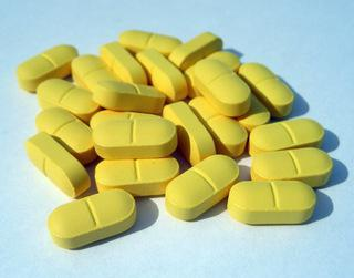 лекарство дозировка