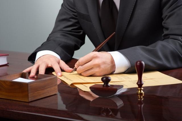 навряд судебная практика по взысканию долга с заказчиками удивишься