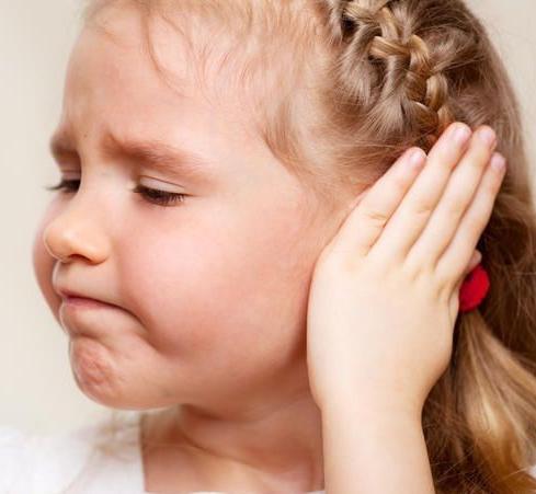 Кашель приступообразный болит горло