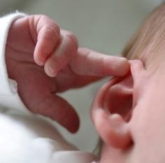 Лечение шпоры на пятке в домашних условиях отзывы