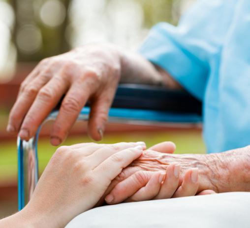 Как признать человека недееспособным по старости 90 лет