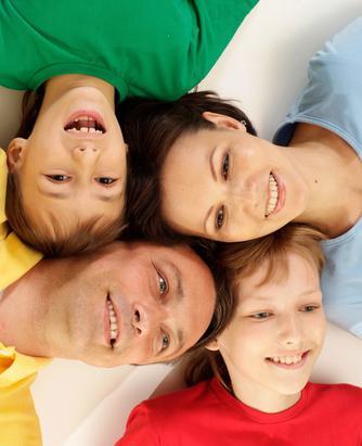 Где в наре взять справку о составе семьи