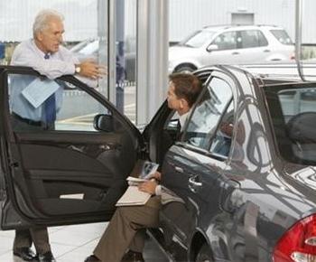 Как восстановить птс на машину при утере или порче