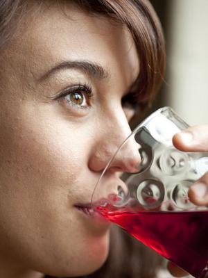 как снизить прогестерон