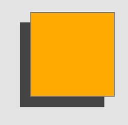 Как сделать тень на картинку css 120
