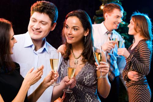 Хорошие дни для бракосочетания по лунному календарю
