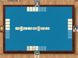Как играть в домино правильно? Как играть в домино с компьютером? Правила игры в домино