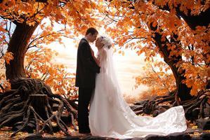 Праздники в октябре 2014 церковные и