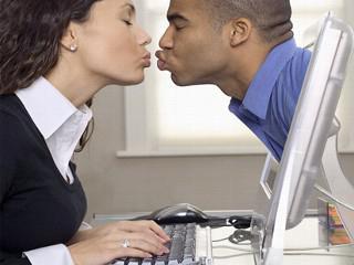 оригинальные способы знакомства по интернету