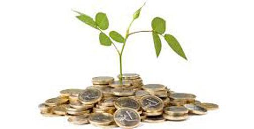 Помощь от государства малому бизнесу