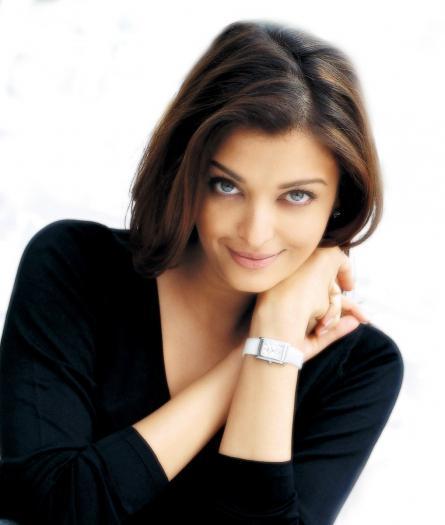 Индийская актриса айшвария рай фильмы