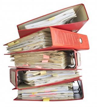 Справка о регистрации форма 9
