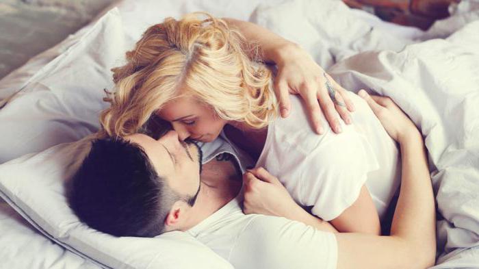 Какие есть позы в сексевидио