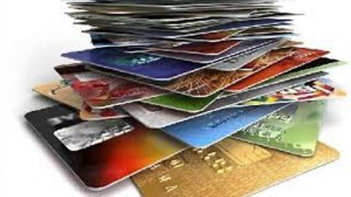 Как оформить карту виза в сбербанке