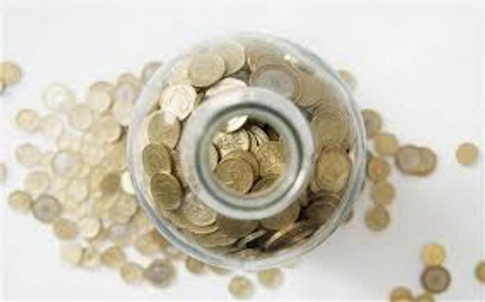 Деньги под процент мелитополь
