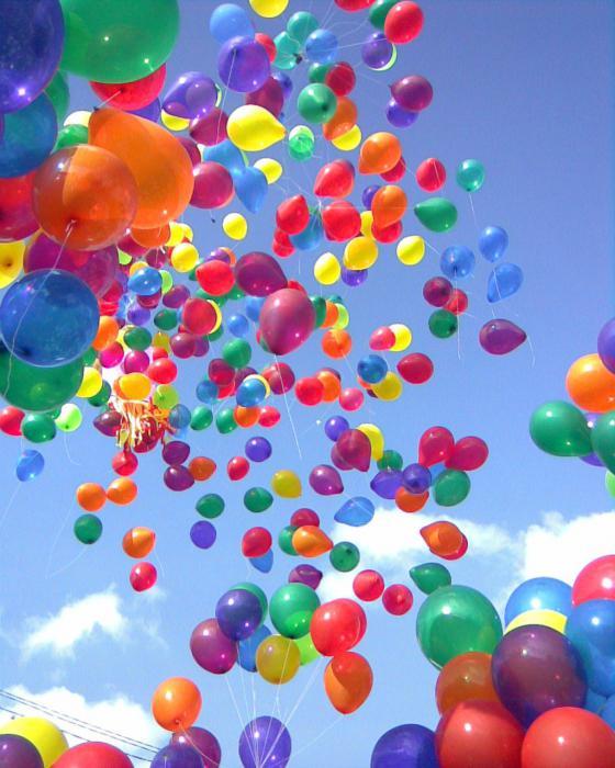 пожелания с днем рождения начальнику