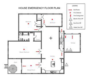 moreover hartford ii also floorplans further two bedroom apartments besides bedroom studio apartment floor plans. on simple apartment floor plans