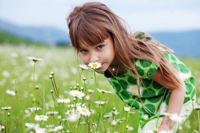 чем отличается аллергия от непереносимости