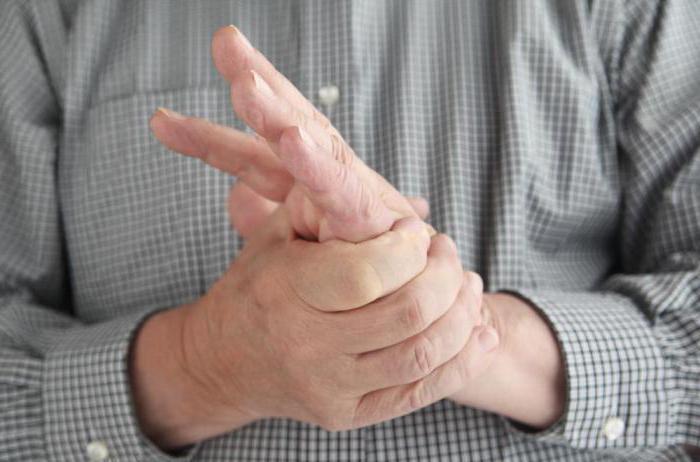 Болит горло лечение ингаляции