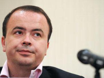 Губернатор новгородской области никитин новости