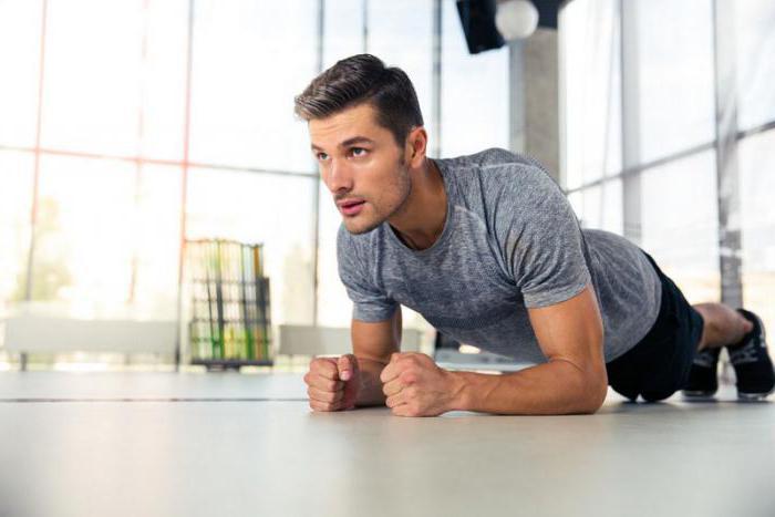 упражнения для улучшения эректильной