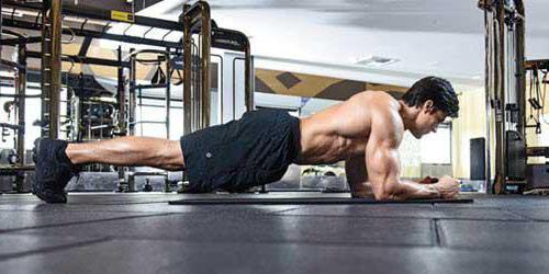 упражнения для эректильной дисфункции у мужчин
