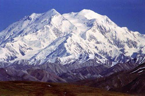 Памир горы фото