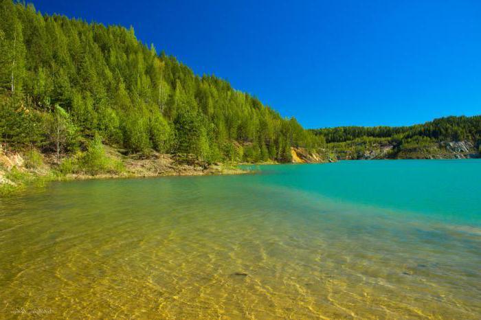 решение липовский пруд свердловской области Саянскхимпласт, скандалы роснефти
