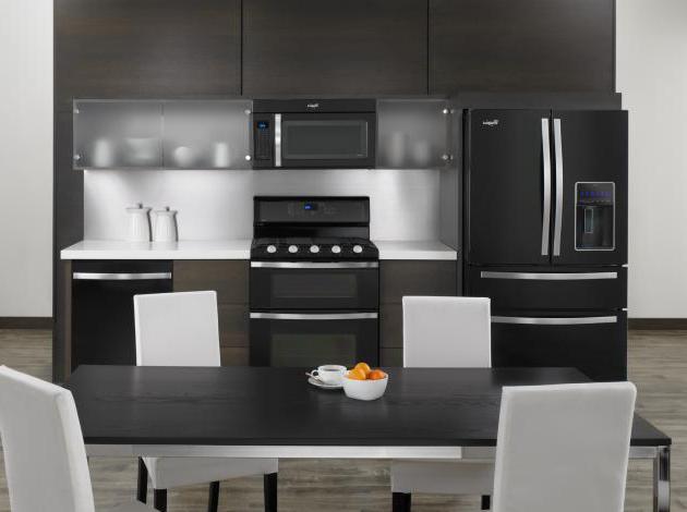 for Cocina y refrigerador juntos