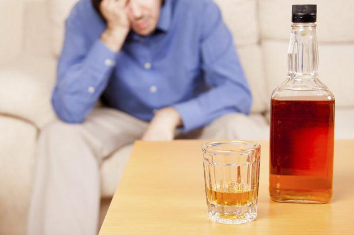 Можно ли пить алкоголь при приеме ацикловира