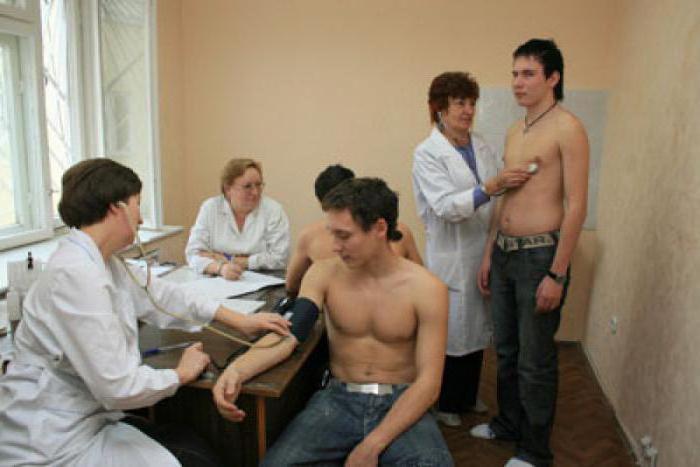 Вологодская больница коррекции зрения