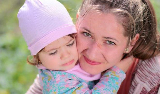Белый кал у ребенка комаровский