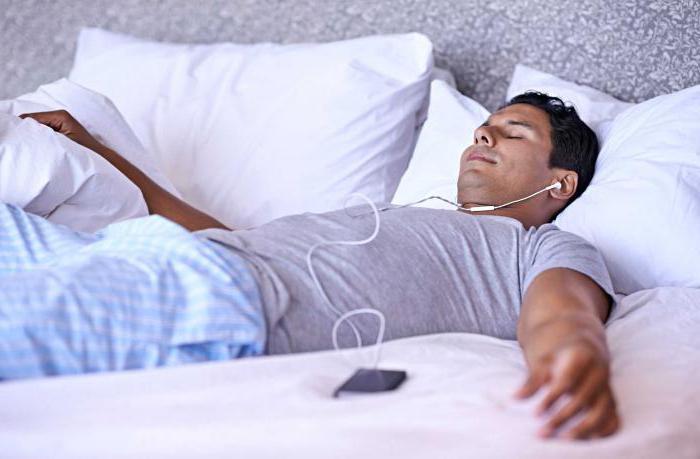 Сонник толкователь снов опорожняться во время секса
