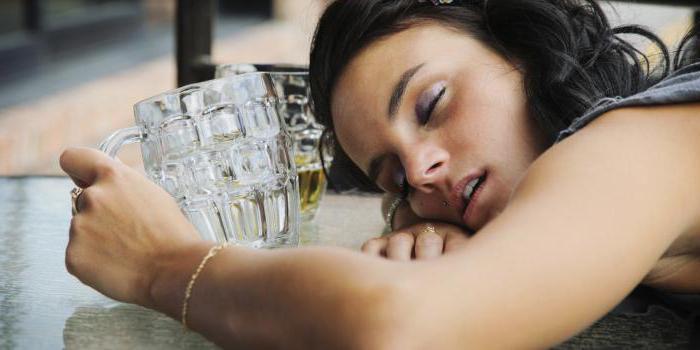 Жена пьет каждый день что делать