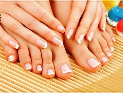 лечение грибка ногтей на ногах йодом отзывы