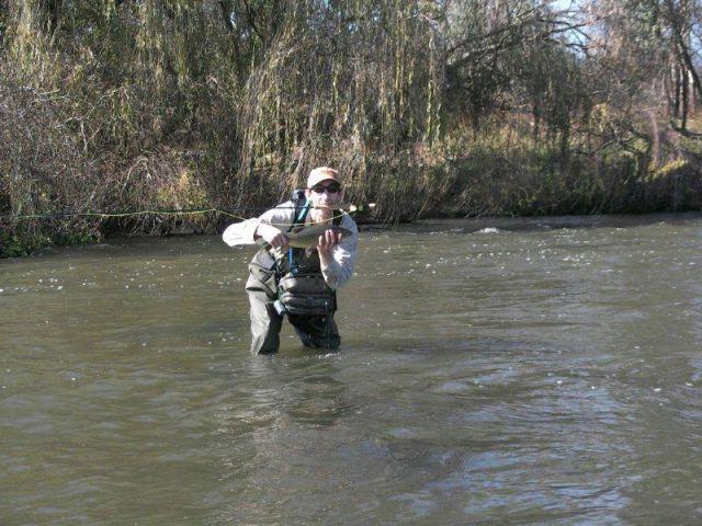 где ловить толстолобика в русской рыбалке 1.6