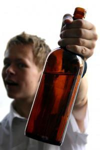 с какого времени продают алкоголь в москве
