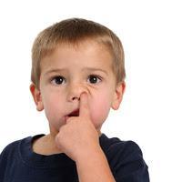 Кандидоз в носу эффективное лечение молочницы носоглотки