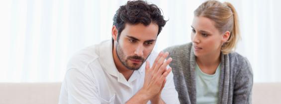 Развод через интернет без суда