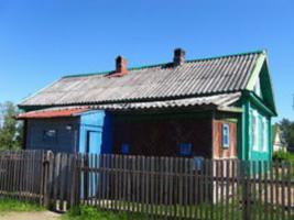 Документы на оформление дома и земельного участка