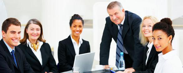 Как вставать на биржу труда. Какие документы нужны, чтоб стать…