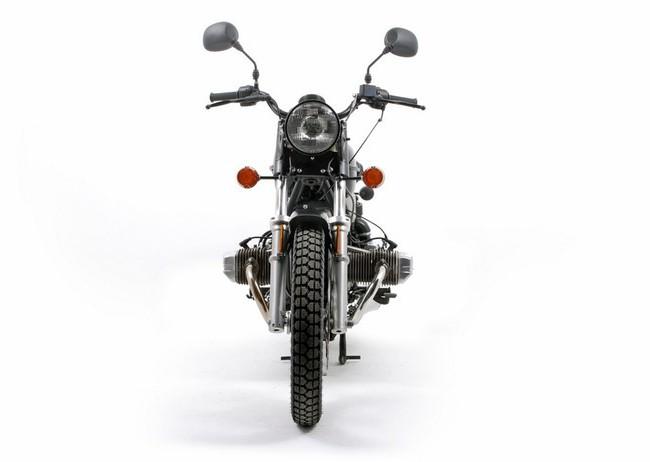 мотоцикл урал в тюнинге
