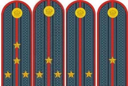 Погоны - лейтенант. Старший лейтенант - погоны. Фото: http://fb.ru/article/148874/pogonyi---leytenant-starshiy-leytenant---pogonyi-foto