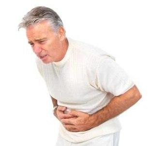 Как принимать Канефрон от цистита и заболеваний мочевыделительной системы