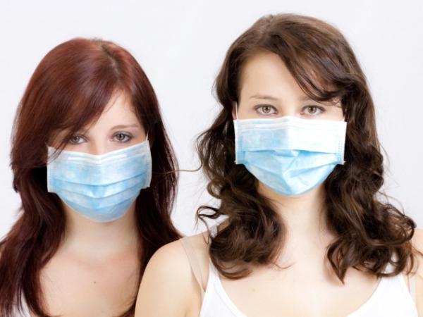 Свиной грипп: симптомы и признаки у людей
