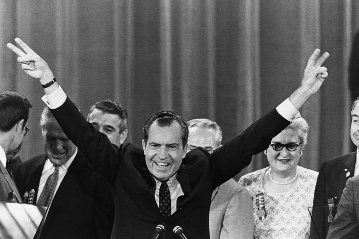 united states v nixon president of Nixon v united states, 506 us 224 (1993), was a united states supreme court decision that determined that the question of whether the senate had properly tried an impeachment was a political question and could not be resolved in the courts.