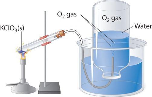 формула простого вещества кислорода